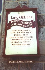 40_lawoffices.jpeg